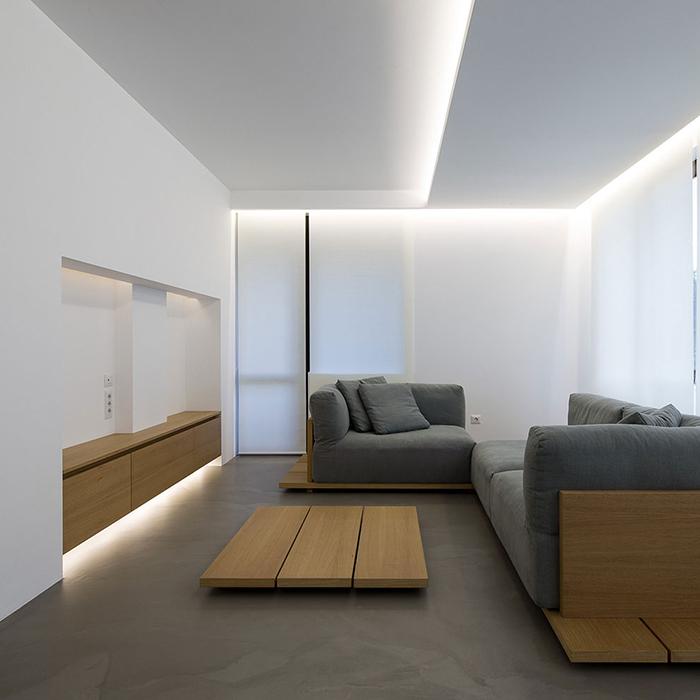 https www lepro com learning led strip lighting for living room
