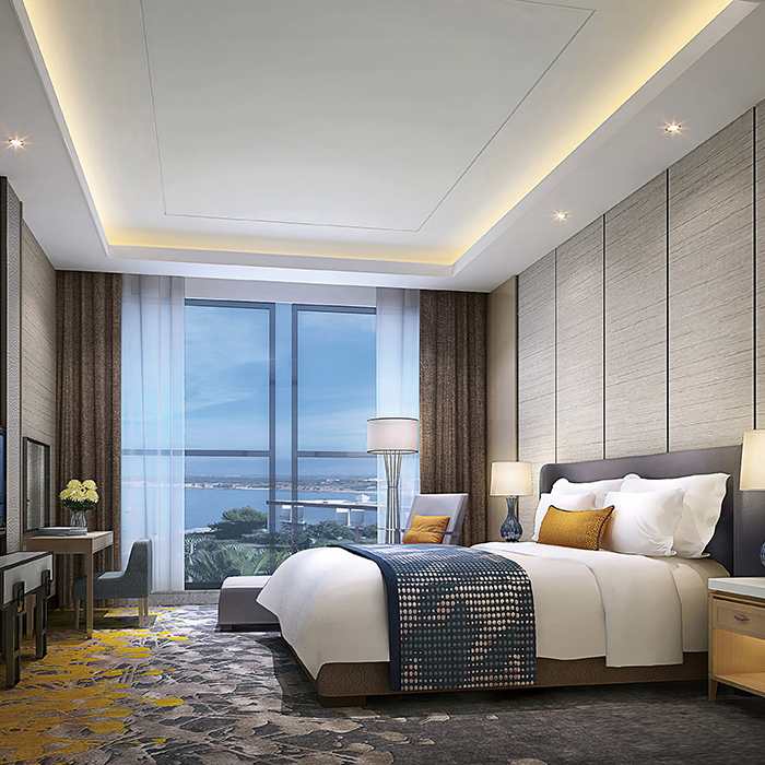 Best Bedroom Led Strip Lights Ideas You Can T Miss