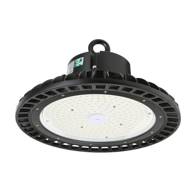 lepro led high bay for factory