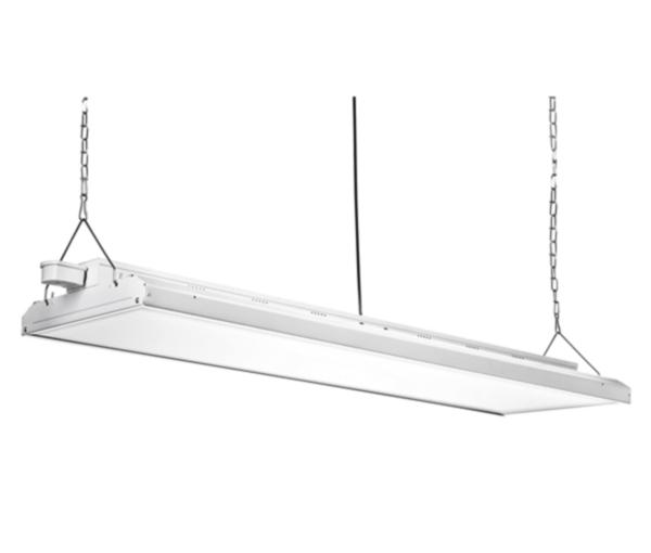 Hyperikon LED Linear High Bay Lighting Fixture
