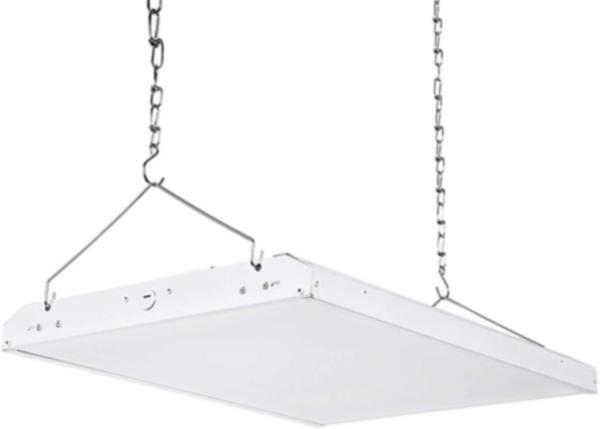 LEONLITE 2ft LED Linear Warehouse High Bay