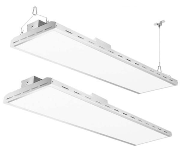 Lightdot Linear LED High Bay Warehouse Light