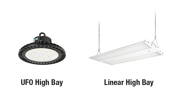 how to buy led high bay lights