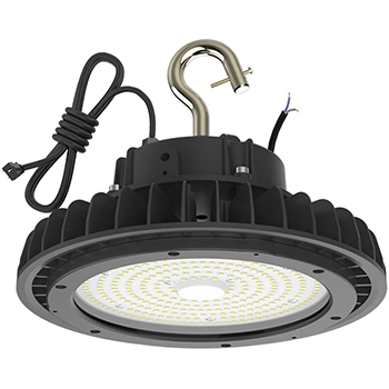 Adiding Industrial High Bay LED Light Fixtures
