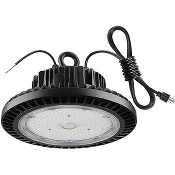 TREONYIA Industrial UFO LED High Bay Light