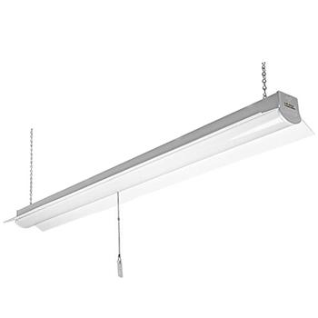 Metalux Commercial LED Shop Lights