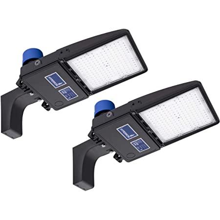 150W Cheap LED Parking Lot Lights