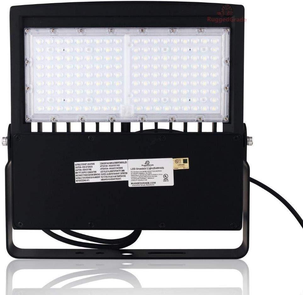 150 Watt LED NextGen II LED Flood Light