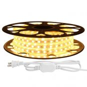 3000K-3500K LED Strip Light