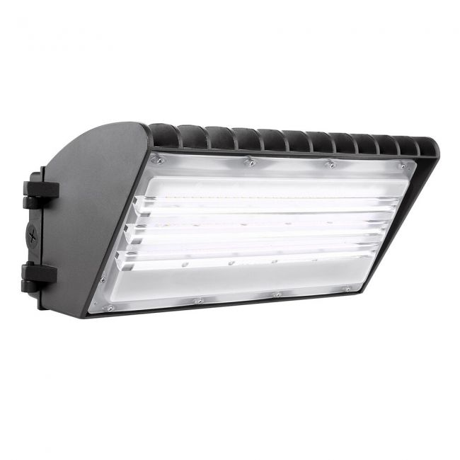 70w Commercial Led Wall Pack Lights