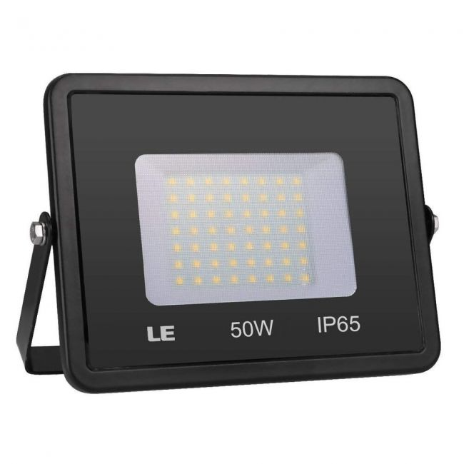 150W LED Street Light Road Lamp High Spec Output Energy Saving Daylight White