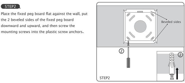 70W LED Wall Pack Waterproof